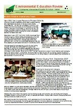 env newsletter issue sep 2007
