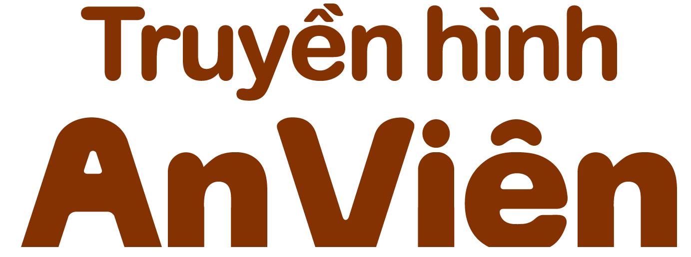 Logo THAV-01