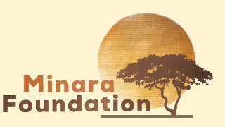 Minara-Foundation-logo
