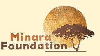 Minara-Foundation-logo