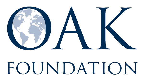 Oak-New-logo-color