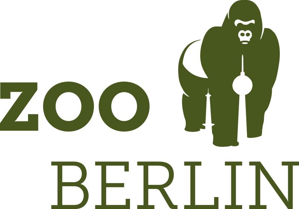 RZ Logo ZooBerlin gruen 4c