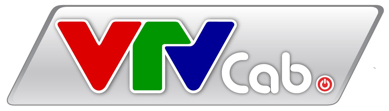 logo VTVCab